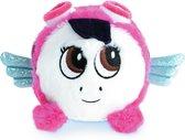 K3 squeezy knuffel Pegasus