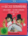 The First Great Train Robbery (1979) (Blu-ray)