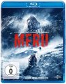 Meru (OmU)/Blu-ray
