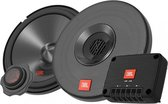 JBL Club 602C Speakers Composet 16cm 2-Weg 210 WATT