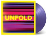 Unfold (Coloured Vinyl)