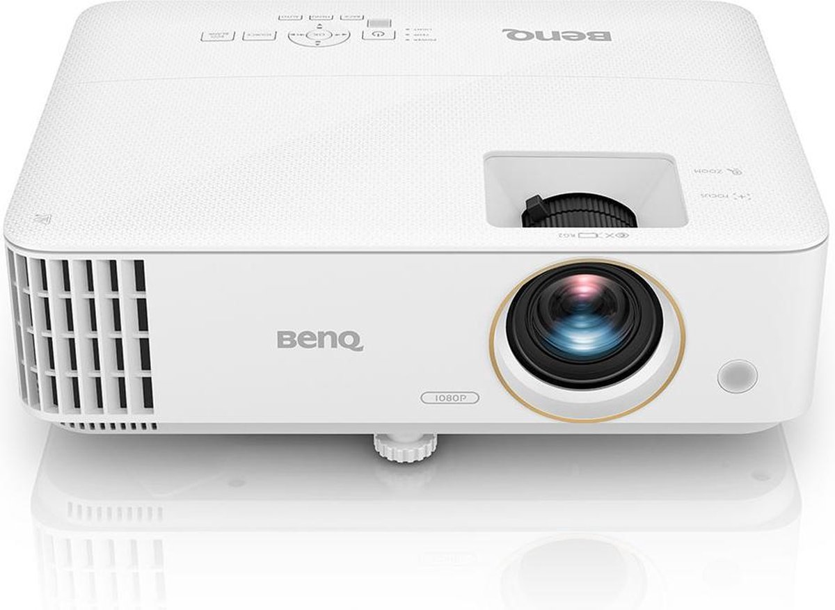 BenQ TH585 -  Full HD  Beamer