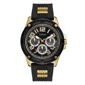 Guess Watches  DELTA  GW0051G2