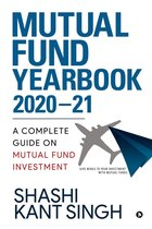 Mutual Fund YearBook 2020-21