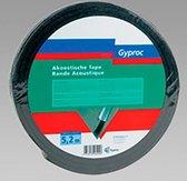 Gyproc Akoestische Tape 30mm - 5,2m
