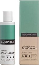 Liquiproof Premium Eco-Cleaner 125ml