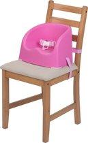 Safety 1st Essential Booster - Stoelverhoger - Pink