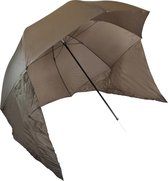 X2 Oval Paraplu Starter - Paraplu - Groen