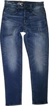 G-star 3301 straight tapered jeans - Maat  W27-L32