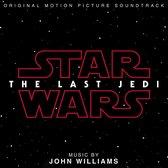 Star Wars:The Last Jedi