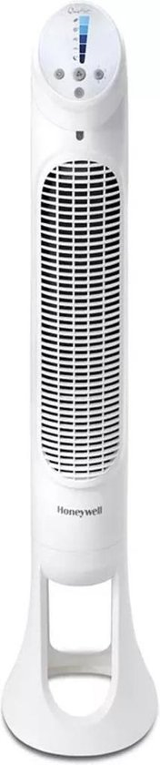 Honeywell HYF260E4 - Torenventilator - Wit