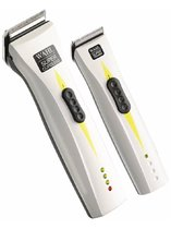 Wahl Super Cordless - Trimmerset