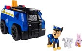 Afbeelding van PAW Patrol Ride and Rescue Voertuig Chase