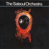 Salsoul Orchestra