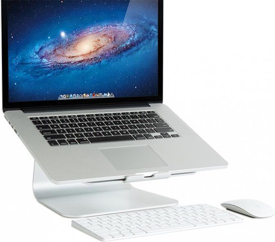 Apple Rain Design mStand f/ MacBook/MacBook Pro/ Laptop