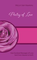 Poetry of Love