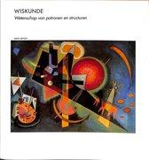 WISKUNDE DR 1