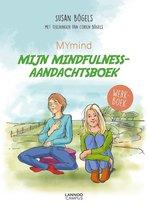 MYmind mindfulnesstraining voor jongeren met ADHD - Werkboek