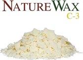 Soya Wax - soja was Naturewax C3  2,5 kilo