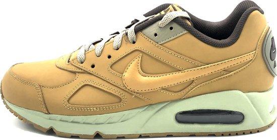 Nike Air Max Ivo - Maat 42.5
