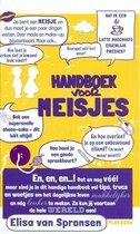 Handboek voor meisjes
