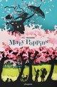 Afbeelding van het spelletje Mary Poppins