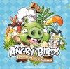 Afbeelding van het spelletje Angry Birds - Angry Birds Bad piggies eierrecepten