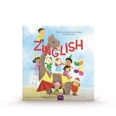Zinglish