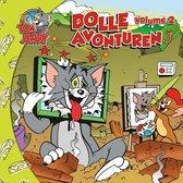 Tom en Jerry. Dolle avonturen volume 2