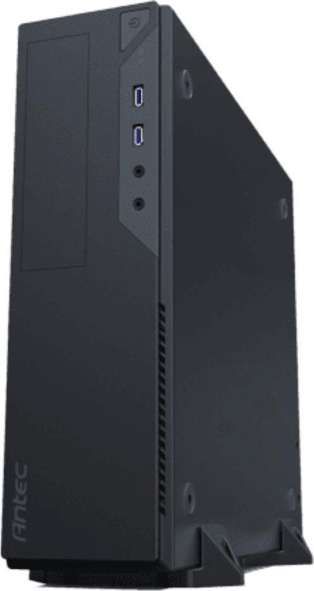 Tones I3 Business Intel I3 9100 8GB 240GB W10 Pro