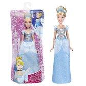 Disney Princess Royal Shimmer Assepoester - Modepop