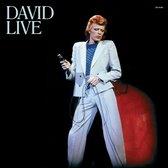 Bowie David - David Live (2005 Mix)