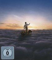 The Endless River (CD+DVD)
