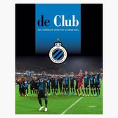 DE CLUB - EDITIE 2020