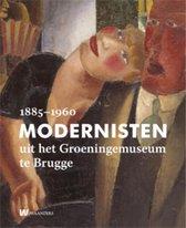 Modernisten