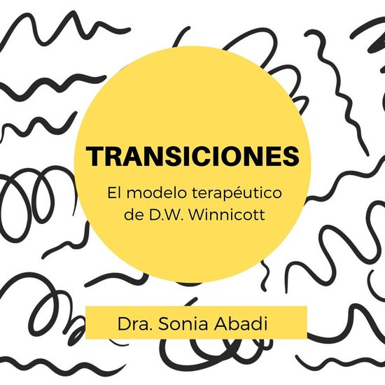 Afbeelding van Transiciones