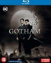 Gotham - Seizoen 5 (Blu-ray)