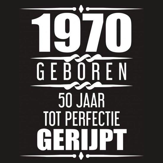 1969 Geboren 50 Jaar tot perfectie gerijpt - Albaspirit Gastenboeken |