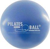 Pilates bal - Blauw | Dittmann | 26 cm | Gymnastiekbal | Yoga | Fitness