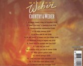 Country & Weber