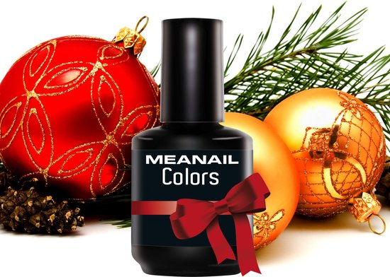 MEANAIL® Unic UV lamp Wit - Nageldroger Nagellamp - Gel nagellak