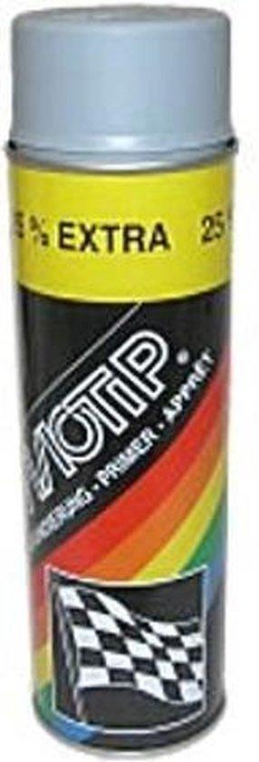 Motip 4054 Metaalprimer - 500 ml