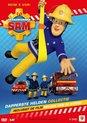 Brandweerman Sam - Dapperste Helden Collectie