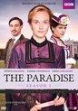 Paradise Serie 1
