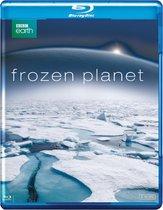 Frozen Planet - Serie 1