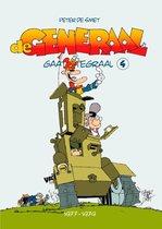De Generaal gaat Integraal 4