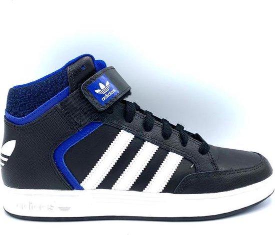 Adidas Varial Mid Maat 42 2/3
