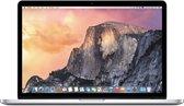 Macbook Pro Retina (2015) Refurbished - 13.3 inch - 8GB - 128GB SSD - macOS Catalina
