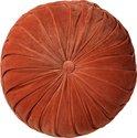 Dutch Decor Sierkussen Kaja 40 cm Potters Clay