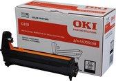 OKI 44315108 printer drum Origineel 1 stuk(s)